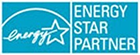 Energy Star Partner, Logo